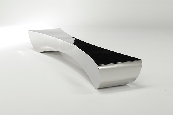 contemporary art furniture space carving 03